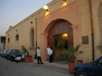 Baglio Abbate - 22 luglio 2006  - Balestrate (10457 clic)