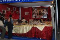 Cous Cous Fest 2007 - Expo Village - itinerario alla scoperta dell'artigianato, del turismo, dell'agroalimentare siciliano e dei Paesi del Mediterraneo: oreficeria di Sciacca (AG) - 28 settembre 2007    - San vito lo capo (1135 clic)