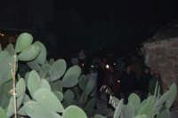 Presepe Vivente - 26 dicembre 2008  - Balata di baida (2255 clic)