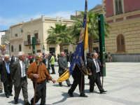 Piazza Ciullo: Lu Patruciniu - 7 maggio 2006   - Alcamo (1354 clic)