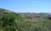 panorama - 17 giugno 2007  - Chiusa sclafani (990 clic)