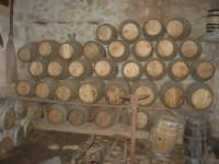 Il Presepe Vivente di Custonaci nella grotta preistorica di Scurati (grotta Mangiapane) (244) - 26 dicembre 2007   - Custonaci (1437 clic)