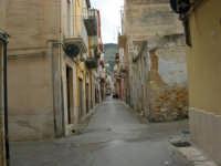 Via Vincenzo Imperiale - 25 febbraio 2006  - Alcamo (1200 clic)