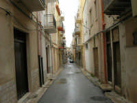 Via Vincenzo Imperiale - 25 febbraio 2006  - Alcamo (1196 clic)