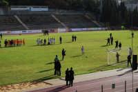 XXI edizione del torneo di calcio giovanile internazionale TROFEO COSTA GAIA - Stadio Comunale Lelio Catella - finali (1) - 6 gennaio 2008   - Alcamo (1700 clic)