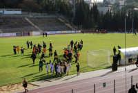 XXI edizione del torneo di calcio giovanile internazionale TROFEO COSTA GAIA - Stadio Comunale Lelio Catella - finali (2) - 6 gennaio 2008   - Alcamo (1737 clic)