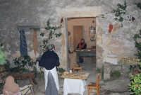 Presepe Vivente - 26 dicembre 2008  - Balata di baida (2247 clic)
