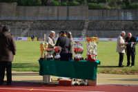 XXI edizione del torneo di calcio giovanile internazionale TROFEO COSTA GAIA - Stadio Comunale Lelio Catella - finali (4) - 6 gennaio 2008   - Alcamo (1534 clic)
