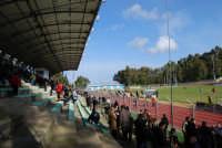XXI edizione del torneo di calcio giovanile internazionale TROFEO COSTA GAIA - Stadio Comunale Lelio Catella - finali (5) - 6 gennaio 2008   - Alcamo (1576 clic)