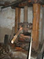 Il Presepe Vivente di Custonaci nella grotta preistorica di Scurati (grotta Mangiapane) (249) - 26 dicembre 2007   - Custonaci (2088 clic)