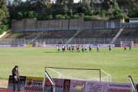 XXI edizione del torneo di calcio giovanile internazionale TROFEO COSTA GAIA - Stadio Comunale Lelio Catella - finali (6) - 6 gennaio 2008   - Alcamo (1692 clic)