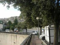 periferia - 9 novembre 2008  - Caltabellotta (1192 clic)