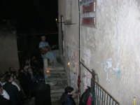 Presepe Vivente - 26 dicembre 2005  - Calatafimi segesta (1446 clic)