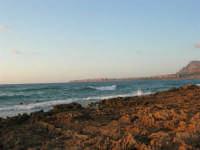 Golfo del Cofano (1) - 2 settembre 2007   - San vito lo capo (690 clic)