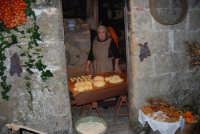 Presepe Vivente - 26 dicembre 2008  - Balata di baida (2186 clic)