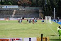 XXI edizione del torneo di calcio giovanile internazionale TROFEO COSTA GAIA - Stadio Comunale Lelio Catella - finali (8) - 6 gennaio 2008   - Alcamo (1744 clic)