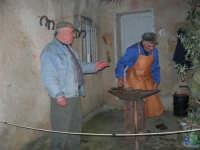 Presepe Vivente - 26 dicembre 2005  - Calatafimi segesta (1188 clic)