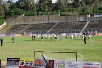 XXI edizione del torneo di calcio giovanile internazionale TROFEO COSTA GAIA - Stadio Comunale Lelio Catella - finali (10) - 6 gennaio 2008   - Alcamo (1792 clic)