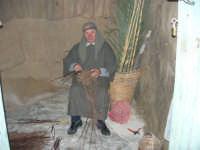 Presepe Vivente - 26 dicembre 2005  - Calatafimi segesta (1448 clic)
