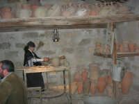 Il Presepe Vivente di Custonaci nella grotta preistorica di Scurati (grotta Mangiapane) (96) - 26 dicembre 2007   - Custonaci (1113 clic)