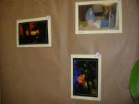 1ª Edizione Concorso Fotografico PRESEPE VIVENTE BALATA DI BAIDA - esposizione e premiazione presso il Centro Polivalente a cura dell'Associazione Culturale BALATA CLUB - 1 marzo 2009   - Balata di baida (3657 clic)
