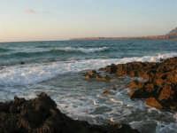Golfo del Cofano (4) - 2 settembre 2007   - San vito lo capo (758 clic)
