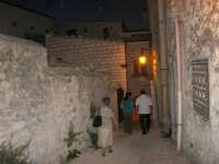 a spasso per il paese: via Castagnetta - 17 giugno 2007  - Chiusa sclafani (1785 clic)