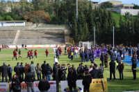 XXI edizione del torneo di calcio giovanile internazionale TROFEO COSTA GAIA - Stadio Comunale Lelio Catella - finali (14) - 6 gennaio 2008   - Alcamo (1850 clic)