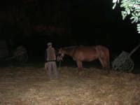 Il Presepe Vivente di Custonaci nella grotta preistorica di Scurati (grotta Mangiapane) (99) - 26 dicembre 2007   - Custonaci (1033 clic)