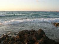 Golfo del Cofano (5) - 2 settembre 2007   - San vito lo capo (882 clic)