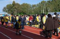 XXI edizione del torneo di calcio giovanile internazionale TROFEO COSTA GAIA - Stadio Comunale Lelio Catella - finali (15) - 6 gennaio 2008   - Alcamo (1846 clic)