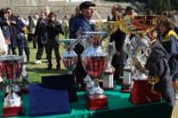 XXI edizione del torneo di calcio giovanile internazionale TROFEO COSTA GAIA - Stadio Comunale Lelio Catella - finali (16) - 6 gennaio 2008   - Alcamo (2077 clic)