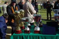 XXI edizione del torneo di calcio giovanile internazionale TROFEO COSTA GAIA - Stadio Comunale Lelio Catella - finali (17) - 6 gennaio 2008   - Alcamo (1862 clic)