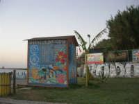 Ufficio Turistico - 1 ottobre 2007  - Cinisi (2202 clic)