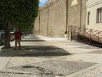 Chiesa del Carmine - 25 aprile 2008  - Sciacca (1157 clic)