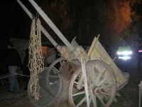 Il Presepe Vivente di Custonaci nella grotta preistorica di Scurati (grotta Mangiapane) (101) - 26 dicembre 2007   - Custonaci (879 clic)