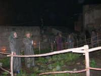 Presepe Vivente - 26 dicembre 2005  - Calatafimi segesta (1319 clic)