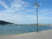 porto - 13 marzo 2009  - Castellammare del golfo (1346 clic)