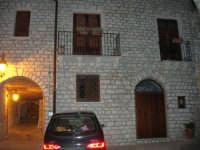 a spasso per il paese - 17 giugno 2007  - Chiusa sclafani (973 clic)
