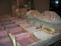 Mostra di Presepi presso l'Istituto Comprensivo A. Manzoni - 21 dicembre 2008   - Buseto palizzolo (670 clic)