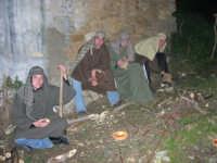Presepe Vivente - 26 dicembre 2005  - Calatafimi segesta (1837 clic)