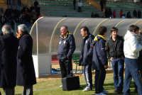 XXI edizione del torneo di calcio giovanile internazionale TROFEO COSTA GAIA - Stadio Comunale Lelio Catella - finali (21) - 6 gennaio 2008   - Alcamo (1826 clic)