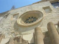 Chiesa del Carmine - 25 aprile 2008  - Sciacca (896 clic)
