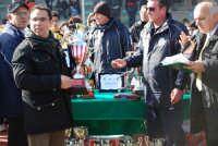 XXI edizione del torneo di calcio giovanile internazionale TROFEO COSTA GAIA - Stadio Comunale Lelio Catella - finali (22) - 6 gennaio 2008   - Alcamo (1903 clic)