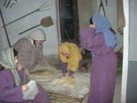 Presepe Vivente - 26 dicembre 2005  - Calatafimi segesta (1527 clic)