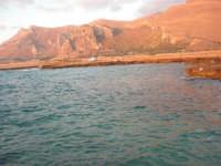 Golfo del Cofano (13) - 2 settembre 2007   - San vito lo capo (819 clic)