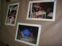 1ª Edizione Concorso Fotografico PRESEPE VIVENTE BALATA DI BAIDA - esposizione e premiazione presso il Centro Polivalente a cura dell'Associazione Culturale BALATA CLUB - 1 marzo 2009   - Balata di baida (4623 clic)