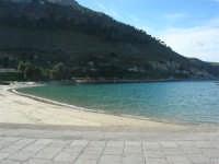 porto - 13 marzo 2009  - Castellammare del golfo (1255 clic)