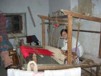 Presepe Vivente - 26 dicembre 2005  - Calatafimi segesta (1167 clic)