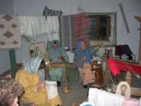 Presepe Vivente - 26 dicembre 2005  - Calatafimi segesta (1214 clic)